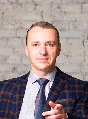 Андрей Оливейра