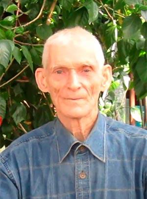 Сергей Лапко