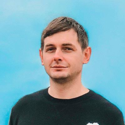 Василий Ногинов