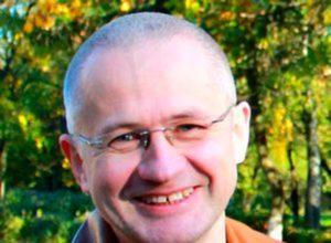 Юрий Синчуков