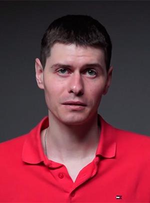 Андрей Бернацкий