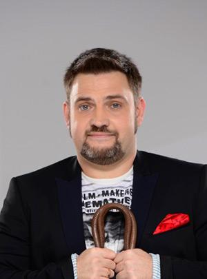 Григорий Герман