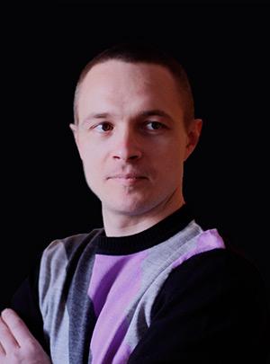Валентин Грициенко
