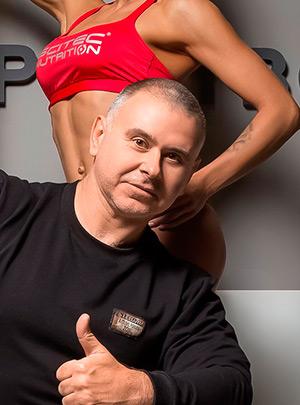 Валерий Филипченко