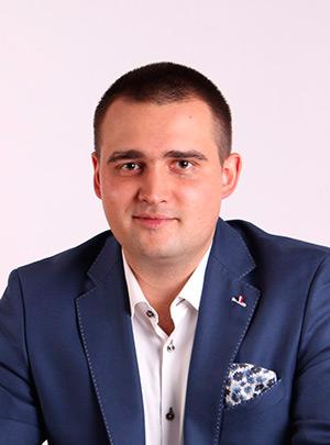 Владимир Жибров
