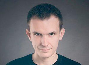 Алексей Кузьмичев