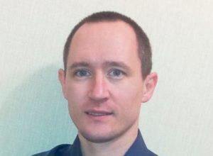 Андрей Панченко