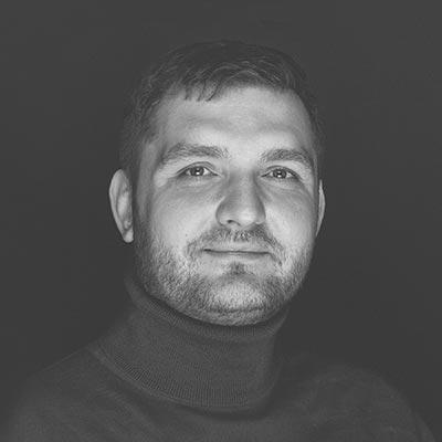 Элёржон Кимсанов