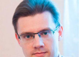 Константин Фёст