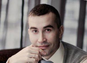 Олег Селифанов