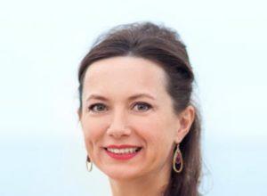 Ольга Салодкая