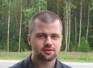 Владислав Греков